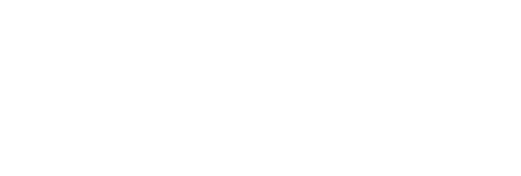 société agence production audiovisuelle réalisation vidéo - Reims - Paris - Lille - Metz - Champagnes-Ardenne - IDF - Nord