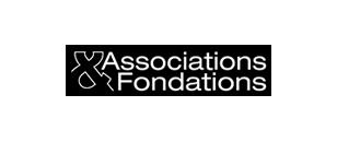 e Forum des associations et fondations