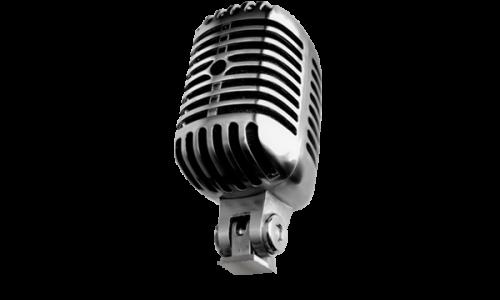 realisation vidéo institutionnelle voix off et musique