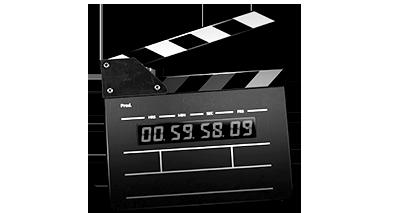 realisation vidéo et création originale à Reims, Paris, dans le Nord et le Grand-Est.