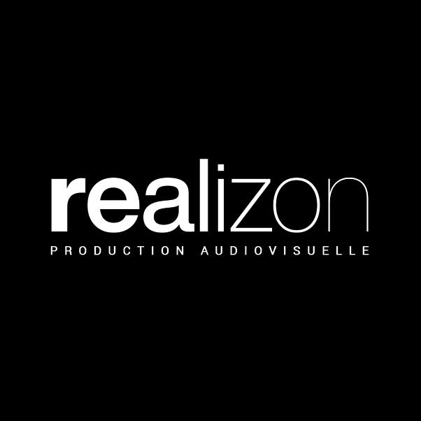 clip publicitaire - publicité video - Paris - Reims - Champagne-Ardenne