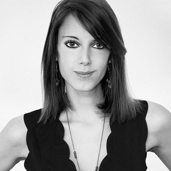 Sabrina Beretta - artiste peintre - graphiste - artetbe