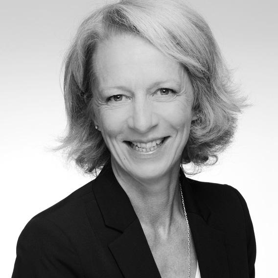 Formation et conseils en webmarketing et réseaux sociaux - Stéphanie Haas