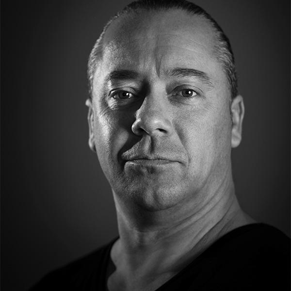 Nicolas Hardy, photographe fine art corporate en Champagne-Ardenne