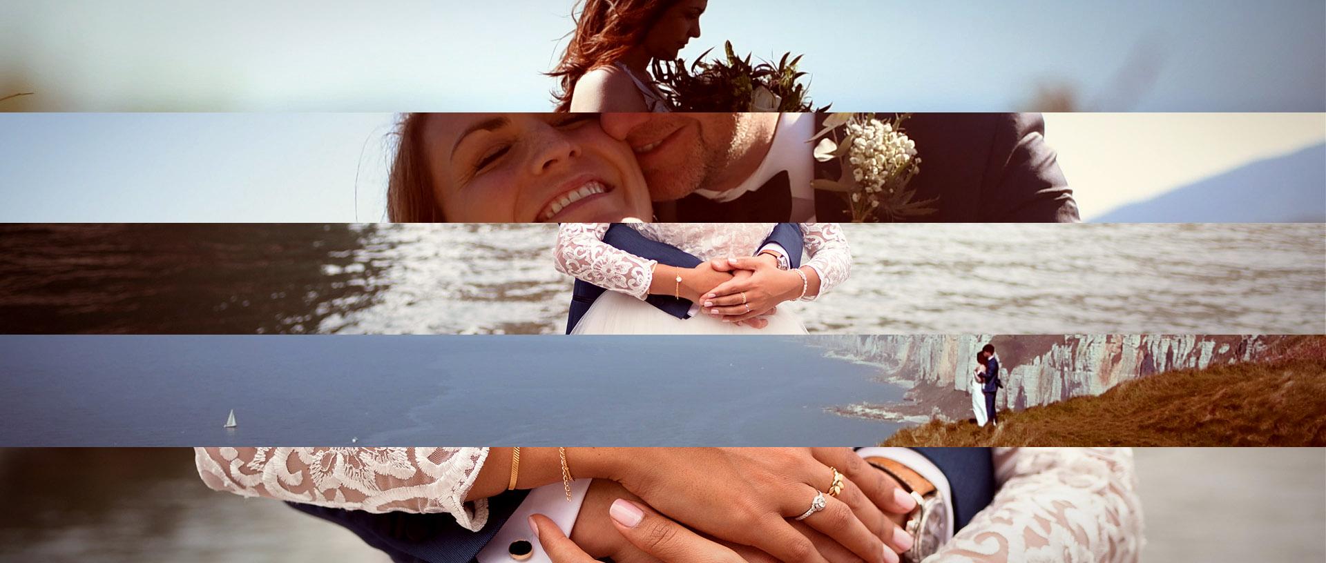 videaste de mariage - film de mariage haut de gamme à reims, paris, france, belgique, luxemboug